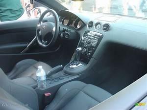 Peugeot RCZ, Interior | GTCarLot.com