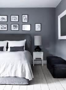 Bedroom noa ranting rambling in london