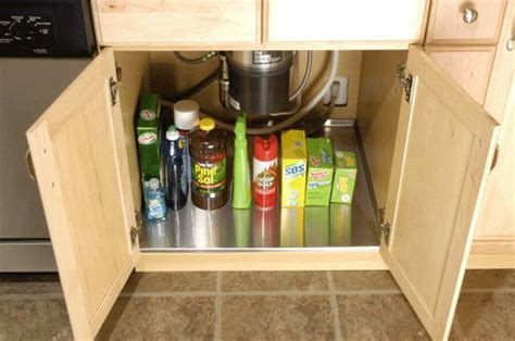 Best Cupboard Liners by 17 Best Ideas About Cabinet Liner On Diy