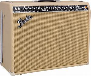 Fender  U0026 39 65 Twin Reverb Limited Edition Guitar Combo Amplifier