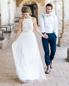 Costume Homme Mariage Blanc : comment s 39 habiller pour un mariage homme edition le costume du mari ~ Farleysfitness.com Idées de Décoration