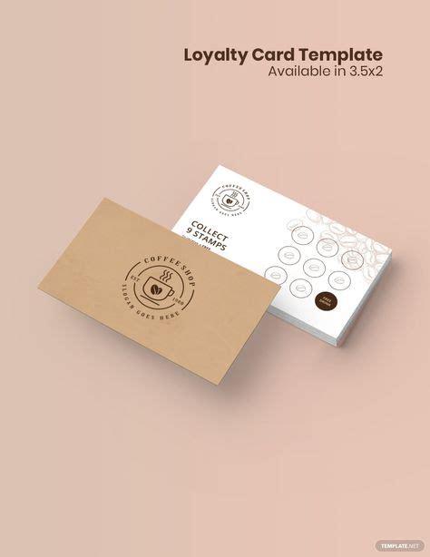 loyalty card design images loyalty card design