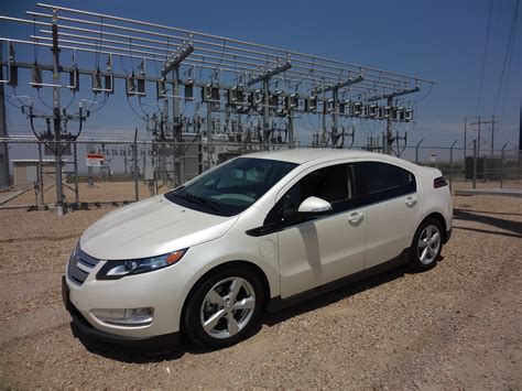 2014 Volt Range by Hold Mode Adds Versatility To Chevy Volt Bud