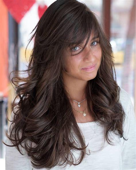 magnifiques idees de coupes pour cheveux courts  mi