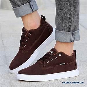 Mens Sunglasses Size Chart Cheap Autumn Winter Fashion Canvas Shoes Men Shoes Low Cut