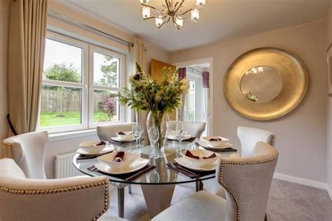A&f Home Interiors Troon : 4 Bedroom Detached Villa For Sale In Wilson Avenue, Troon
