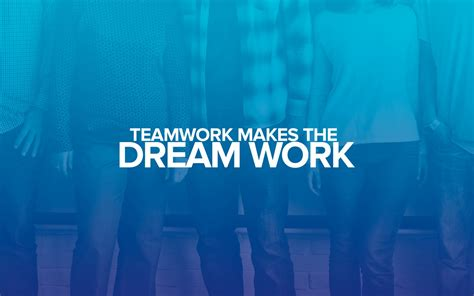 dream work  wallpapers hd wallpapers id