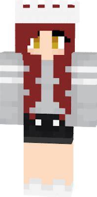 shubble nova skin