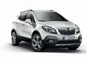 Vehicule 4x4 Occasion : voiture occasion occasion diane rodriguez blog ~ Gottalentnigeria.com Avis de Voitures