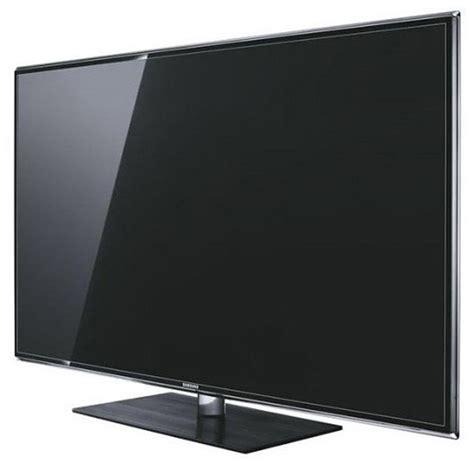 Diese FlachbildGeräte sind echte Schnäppchen Fernseher