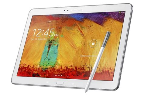 samsung galaxy note 10 1 2014 edition features specs price availability noypigeeks