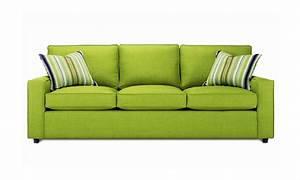apple green sofa sofa ideas With apple green sectional sofa