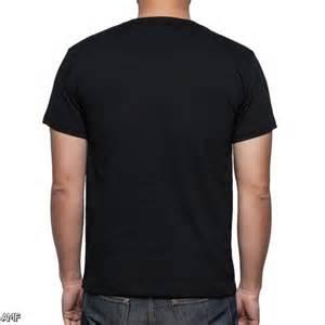GENESIDE SQUAD Wing Emblem Logo T-Shirt (F/R Graphics)