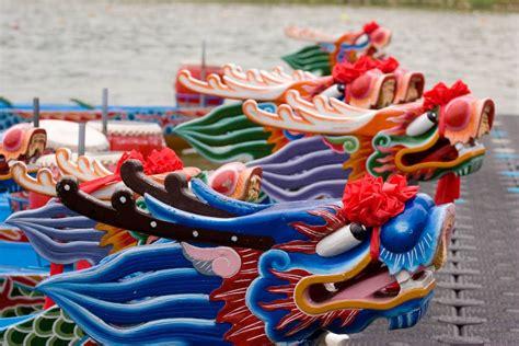 Dragon Boat Festival 2017 Near Me washington d c dragon boat festival 2017 in washington