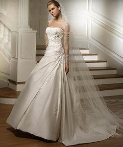 wedding gowns patterns With wedding dresses patterns