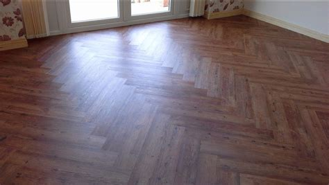 TLC Rustic Oak ? K Flooring ? Quality Floor Fitting Plymouth
