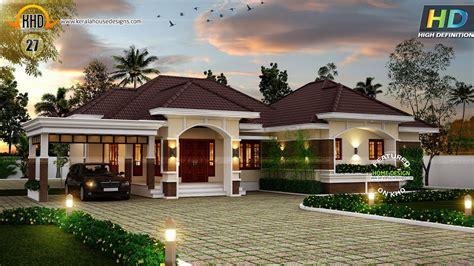 house design  tanzania zion modern house