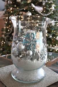 Vasen Dekorieren Tipps : bring ein wenig licht in die finsternis die sch nsten und gem tlichsten windlichter f r die ~ Eleganceandgraceweddings.com Haus und Dekorationen