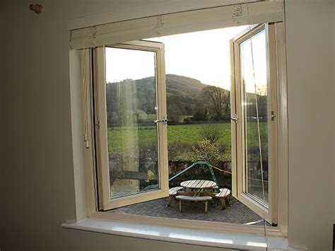 french windows   quotations view  latest promotion