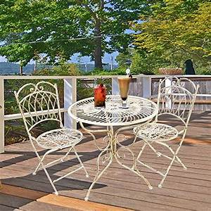 Amazon Tisch Und Stühle : gartenm bel von style home g nstig online kaufen bei m bel garten ~ Bigdaddyawards.com Haus und Dekorationen