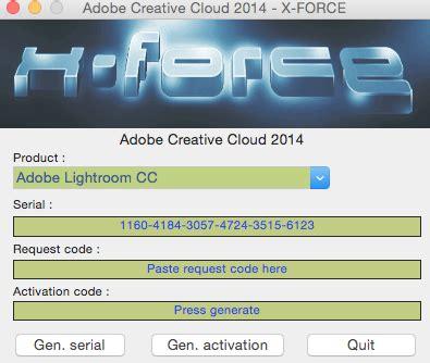 flash cc mac