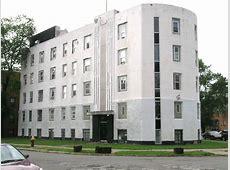 FilePalmer Park Apartment Building Historic District