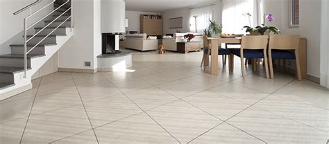 granite floor tiles pros and cons gurus floor
