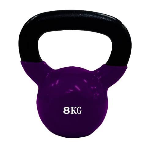 Usa la translation of mancuerna in english. Mancuerna Pesa Rusa Kettlebell 8kg Encauchetada Gym   Sport fitness Senior Tienda Virtual