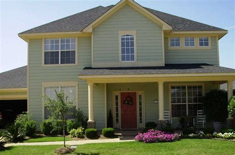 best exterior gray paint colors sherwin williams inviting