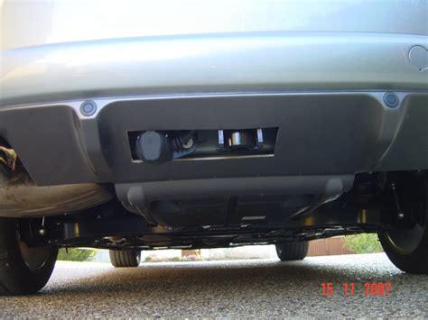 siege ford s max option sièges avant à mémoire attelage détachable s