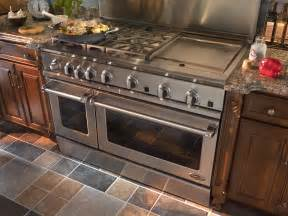 kitchen island stove top kitchen island stove top oven kitchen remodel ideas goca desig pictures to pin on