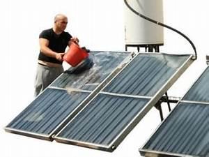 Jak vyčistit eternitovou střechu