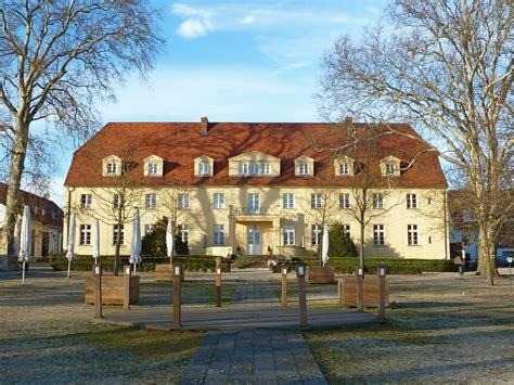 Kleines Haus Kaufen Berlin Umland by Schloss Diedersdorf Ausflug Mit Kindern Im Umland
