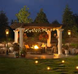 Tuscany Grape Decor For Kitchen by 15 Designs Of Pergolas To Shade Seating Areas Home