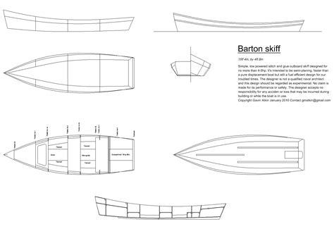 wood canoe plans     diy building plans