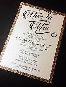 beautiful wedding shower invitation wording ideas With cute wedding shower invitation wording