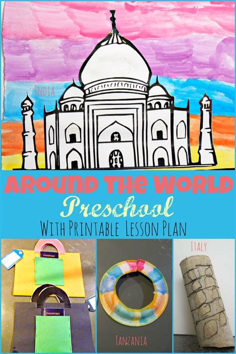 25 best ideas about preschool themes on free 377 | 6f86edc0cdb80a3db350bacc9c79f29f
