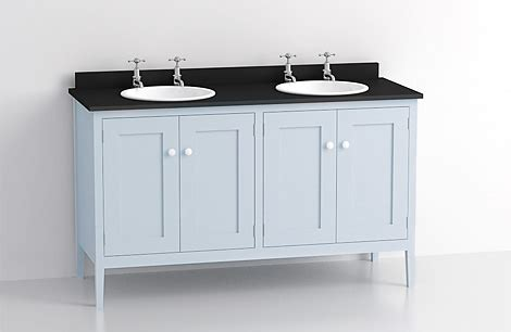 kitchen shaker cabinets washstands devol kitchens 2530