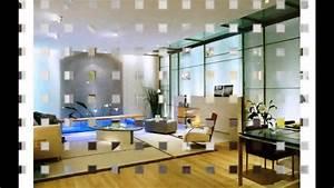 Aménager Un Petit Salon Salle à Manger : amenager son salon salle a manger digpres ~ Farleysfitness.com Idées de Décoration