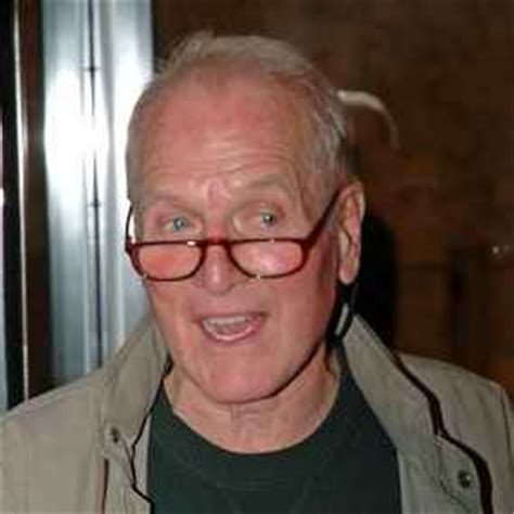 paul newman last days newman s brother pays tribute to his superstar sibling