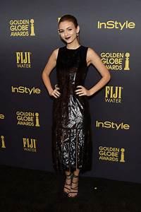 Actress Victoria Justice Photos Photos - Hollywood Foreign ...