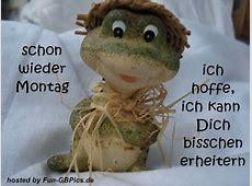 Montag Sprüche Bild Facebook BilderGB BilderWhatsapp