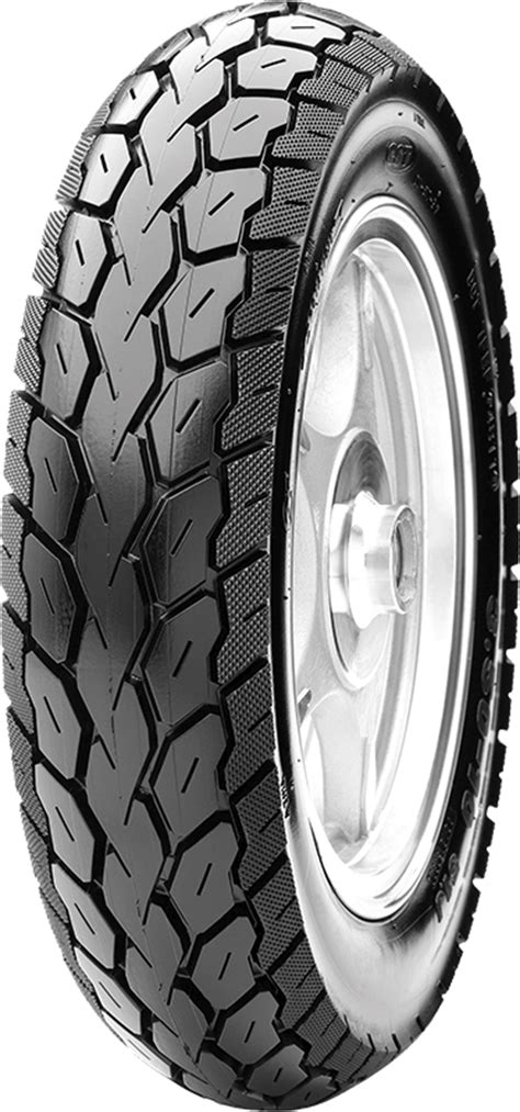 CM517 - CST Tires Netherlands