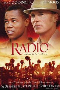 70 best Luv those True Stories Movies.. images on ...