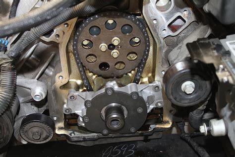 oil pump replacement car  japan
