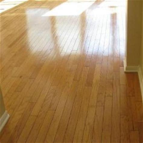 floor shiner make your hardwood floors shine modern carpetone