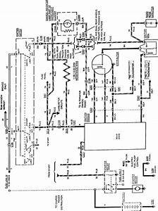 Ford Ignition Wiring Diagram Fuel : color wire routing from starter relay to ignition switch ~ A.2002-acura-tl-radio.info Haus und Dekorationen