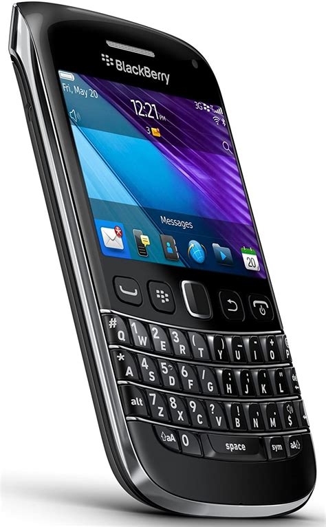 Support includes all properties prefixed with flex, as well as display: Opera Blackberry Q10 Download - Opera Mini For Blackberry Q10 : Opera Mini Handler Ui Internet ...