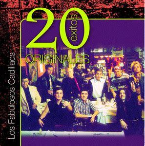 songs about cadillacs los fabulosos cadillacs gitana lyrics lyreka
