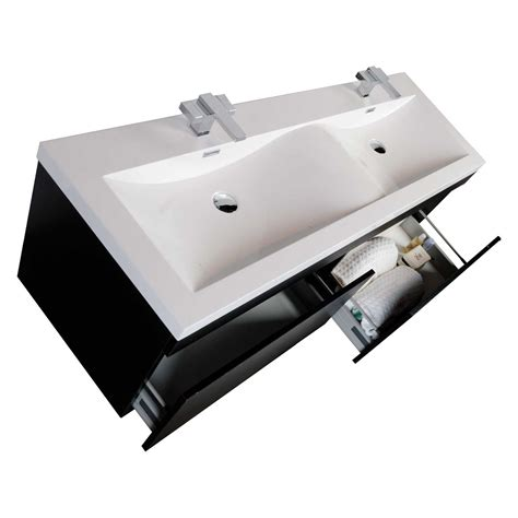 """57"""" Modern Double Sink Vanity Set With Wavy Sinks  Black. Live Video Sex Chat Room. Images Living Room. Ashley Furniture Living Room. Living Room Set With Tv. Contemporary Interior Design Ideas For Living Rooms. Small Space Ideas Living Room. Living Room Dec. Green Living Room Chair"""